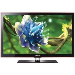 Samsung BN96-13131D/BN96-12762F/BN96-10689A Stand