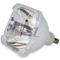 Sony XL-5000U DLP Replacement Lamp with Philips Bulb