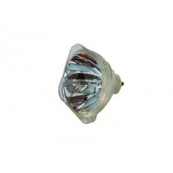 Sony XL-2500U DLP Replacement Lamp with Philips Bulb
