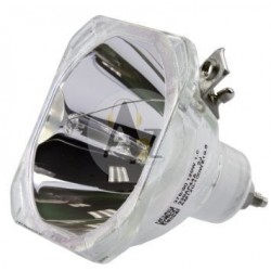 Sony XL-2400U DLP Replacement Lamp with Philips Bulb