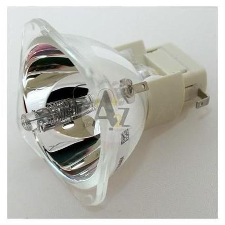 ORIGINAL Toshiba Phoenix SHP87 DLP LAMP Bulb (RP-TOS)