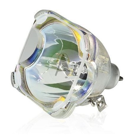 Philips PHI/390 Replacement DLP Bare Bulb (RP-E022)