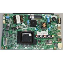 Samsung BN96-22090A (LJ92-01880A) X/Y-Main Board