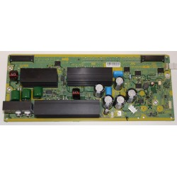 Panasonic TXNSS1LVUU (TNPA5082) SS Board
