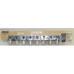 OCOSMO CN.3110E71 Side AV Input