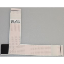 SAMSUNG BN96-43790D LVDS CABLE