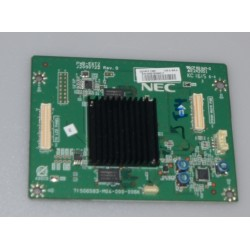 NEC CNPCFQN1 FRC BOARD