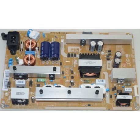 Samsung BN44-00775A Power Supply for UN60H6203AFXZA