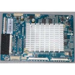 SEIKI 890-104-6M50 FRC BOARD