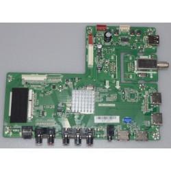 RCA AE0012177 MAIN BOARD
