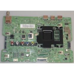 SAMSUNG BN94-12049A MAIN BOARD