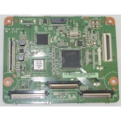 HITACHI 303TH320038 LED STRIPS (3)