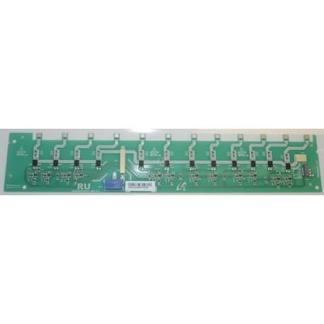RCA XRK321A06REV04 LED STRIPS (2)