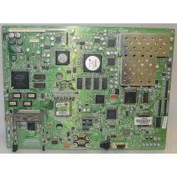 HISENSE 55DU6500 LED STRIPS (10)
