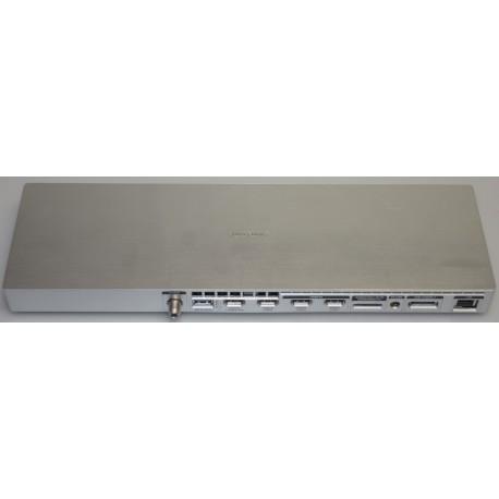 SAMSUNG BN91-15091A ONE CONNECT BOX