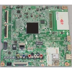 LG EBT65211003 MAIN BOARD