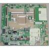LG EBU65202206 MAIN BOARD