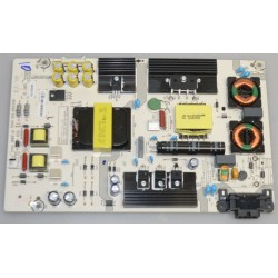 SHARP 214274 POWER SUPPLY BOARD