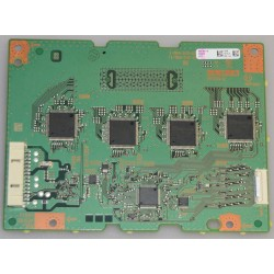 SONY A-5016-211-A LED DRIVER BOARD