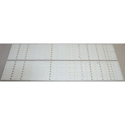 VIZIO LB65049 LED BACKLIGHT STRIPS (16)