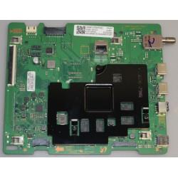 Samsung BN94-15314X (BN97-16648M) Main Board