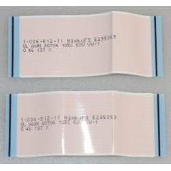SONY 1-006-512-11 RIBBON CABLE