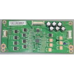 VIZIO LNTVHQ18AAAB1 PC BOARD