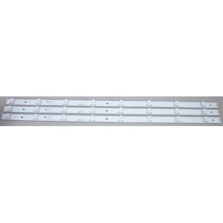 RCA JL.D3281235-31CS LED STRIPS (3)