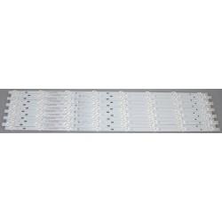 RCA JL.D55081235-031DS-M LED STRIPS (12)