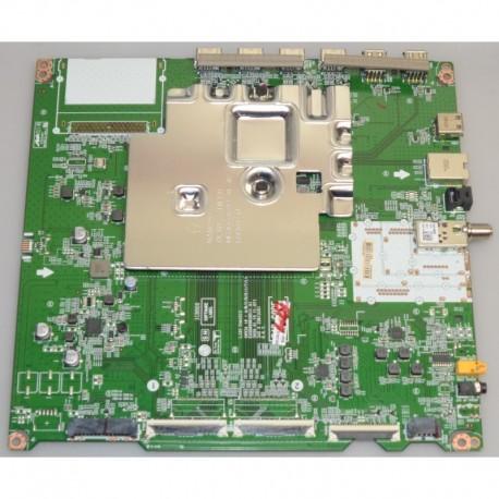 LG EBT66574902 MAIN BOARD