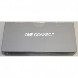 SAMSUNG BN96-49140E ONE CONNECT BOX (NEW)
