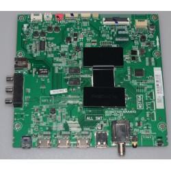 HITACHI V8-ST10K01-LF1V001 MAIN BOARD