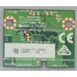 SHARP 1187084 WI-FI MODULE