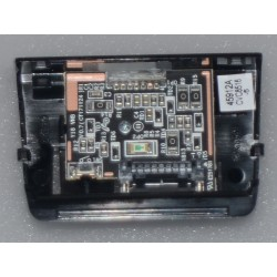 SAMSUNG BN96-45912A POWER BUTTON