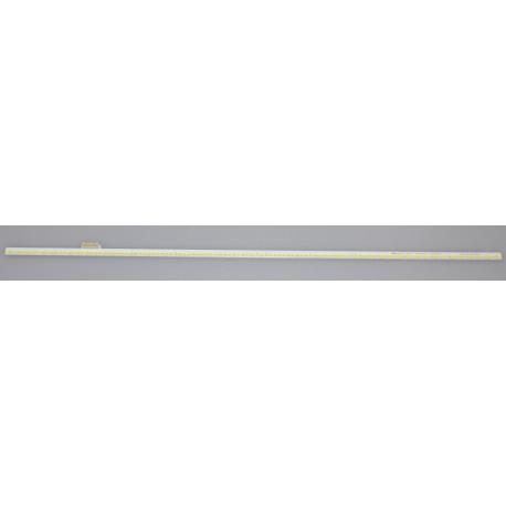 LG 6916L-1350A LED STRIP (1)