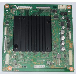 SONY A-2195-346-A DPS BOARD