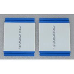 PANASONIC TSCKZ0040078 RIBBON CABLE