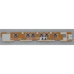 PANASONIC TXNGK1JAVE PCB-FUNCTION