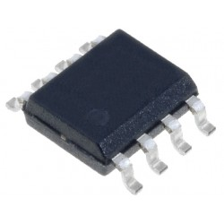 LG 43LF5400 EEPROM