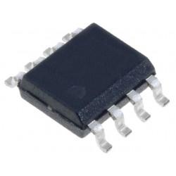 LG 50LN5400 EEPROM