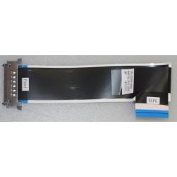 VIZIO 750.02009.0001 LVDS CABLE