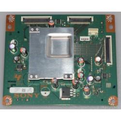 SONY 1-895-096-11 FRC Board