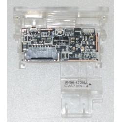 SAMSUNG BN96-42259A PCB-FUNCTION