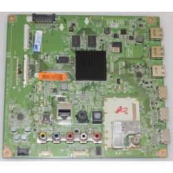 LG EBT63774501 MAIN BOARD