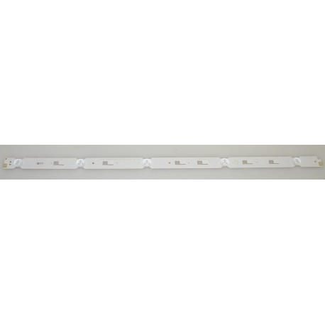 SONY LM41-00116J LED STRIP (RIGHT) - 1 STRIP