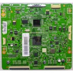 SAMSUNG BN95-00628C (REPAIR SERVICE)