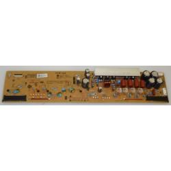 LG EBR74824801 ZSUS BOARD
