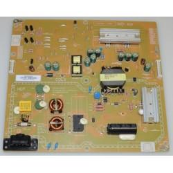 VIZIO 0500-0605-0940 POWER SUPPLY BOARD