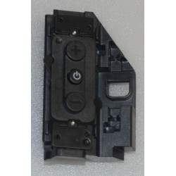 SONY POWER BUTTON FOR XBR-70X830F / XBR-65X850F