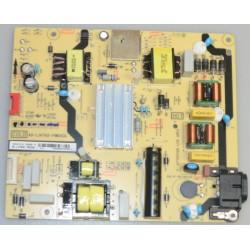 TCL 08-L14TWA2-PW220AL POWER SUPPLY BOARD